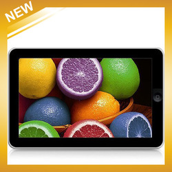 Wholesale 2013 New Vimicro VC882 10 inch Android 4.0 Tablet PC GPS +3 G Cable Internet+Free Shipping(China (Mainland))