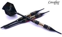 Free Shipping Professional 18 grams Soft Tip Brass Darts Electronic Dart High Quality 3pcs/set