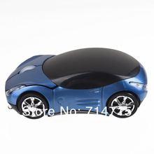 mini mouse wireless price