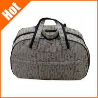 new light travel bag for men Women mini small luggage bag size 41*28*16cm 9 colors