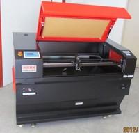 Hot Sale Co2 Small Laser Engraving Machine  RD 9060 Working Size 900x600mm Guangzhou Ruidi Laser Manufacturer