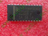N7100080FSCAGA