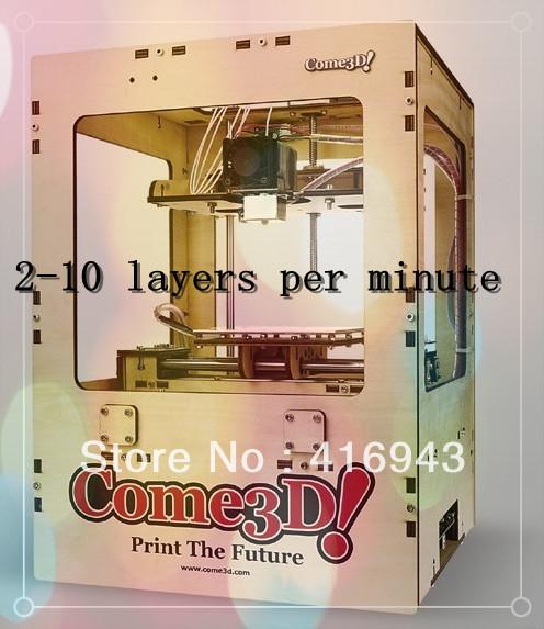 http://i00.i.aliimg.com/wsphoto/v1/808683512/2013-HOT-high-quality-3D-Printer-single-extruder-open-source-MakerBot-Replicator-ABS-extrusion-machine.jpg