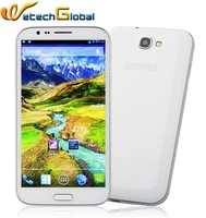 Star Kingelon S7589 note iii Android 4.2 smartphone 5.8'' HD Screen MTK6589 Quad core 1GB RAM 8GB ROM 12MP Camera Free Case