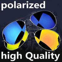 Bertha blu ray large sunglasses polarized sunglasses driving glasses myopia sunglasses 3025