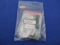 Free Shipping, 1206 SMD SMT LED Assorted Kit 8 value total 150pcs strip ribbion bulb lamp