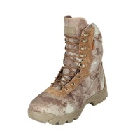 2012 new style Delta Desert boots,Camping Hunting Army Boots,tactical boots ,black ,brown ,Camouflage color size 39-45