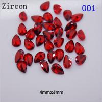 35 Designs to choose Wholesale 3D Nails Decoration Zircon Point Back Nail Art Accessories 50 pcs/pack