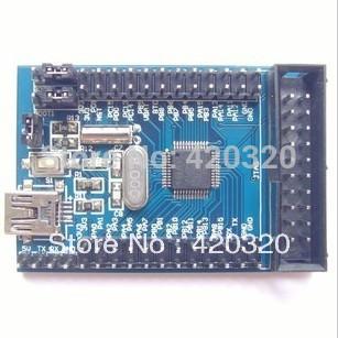 Электронные компоненты ARM cortex/m3 STM32F103C8T6 STM32 электронные компоненты arm cortex m3 stm32f103c8t6 stm32
