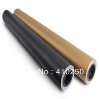 High Quality 3D Carbon Fiber Film  Body  / vinyls / stickers  1.52M*60CM Free Shipping