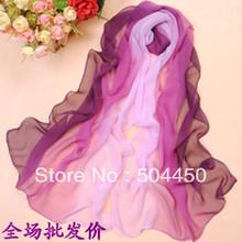 wholesale shawls chiffon