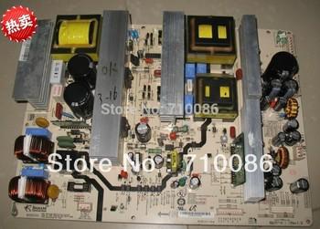 WORKING  GOOD !! SAMSUNG 50 plasma power supply board  BN44-00222A  wf3.5REV1.1   TV PART