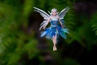 magic toy,Children gift, Fashion doll,Flitter Fairies,Flying Fairies Mara, Daria, Alexa, Eva