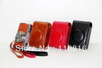Fujifilm fuji xf1 camera bag camera case x-f1 camera case