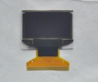 0.96 inch oled display watch oled display