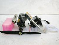 Hm methanol engine set 15 nitro engine motor 180ml