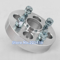 30mm Track Increasing Hubcentric Hub Centric Wheels Spacer for Seat Alhambra,Altea,Altea Freetrack,Altea XL,Exeo(5x112 57.1)