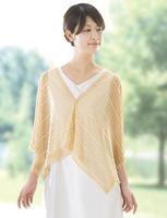 Women's Fashion Soft chiffon Scarf Long Shawl anti UV Neck Wrap mulit 6 ways to wear 5 colors
