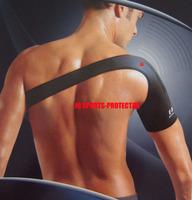 Shoulder Magnetic Support, Shoulder Support, good curing and caring function, effective shoulder protector, NH745