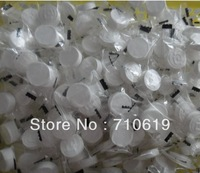 FEDEX Free Shipping 5000pcs/lot  Wholesale Non woven magic/compressed pill /coin hand towel THE CHEAPEAST OR NOTHING! 212