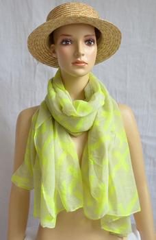 2013 New Summer women's viscose scarf,Free shipping,long Women shawl,cross printing,Fashionable hijab,ninja hijab,head wraps