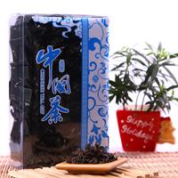 Tea Native, Tie Guan Yin Oolong tea baking-type super 30 small bags, free shipping