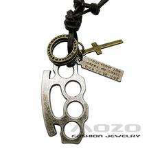 cross pendant price