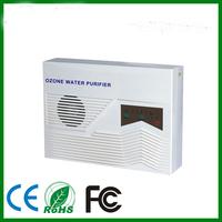 Ozone Vegetable Washing Machine With 400mg/h Ozone