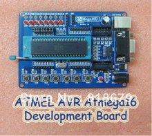 wholesale atmel development board