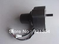 Manufacturer FREE SHIPPING JINSION  OEM KOBELCO SK200-3 mark V excavator throttle motor YN2406U197F4