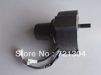 Manufacturer FREE SHIPPING JINSION  OEM KOBELCO SK200-3 mark V excavator throttle motor YN2406U197F4