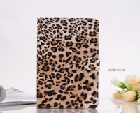 New  Cover Skin for   iPad Mini  free shipping PU case for iPad Mini,free shipping  07