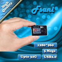 Hotsell Lovely Mini Finger DV High Definition Video Camera Webcam function dvr Sports Video Camera fsani(HK) FreeShipping