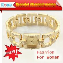 diamond watch price