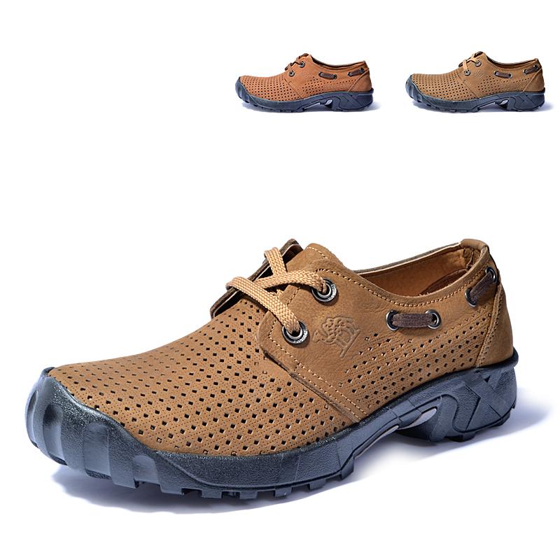 Мужская обувь на плоской платформе Global camels 2015 21233 global brand 2015 da33 440c 56hrc