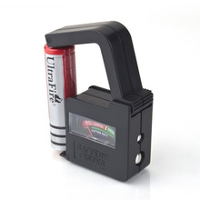 wholesale battery tester