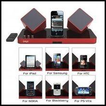 popular mini ipod dock