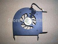 New Original cooling fan for HP DV6 DV6-1000 dv7 dv7-2000 DV7-2100 DV7-3000 532613-001 532614-001 535438-001 Kipo 055613R1S