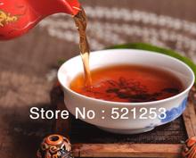 On Sale 30 pcs bag Orange Pu er tea Mini Yunnan Puer tea Chinese tea Free