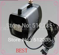 85W 4M Head  Engraving machine water pump,Engraving machine accessories,Water spindle motor special circulating pump