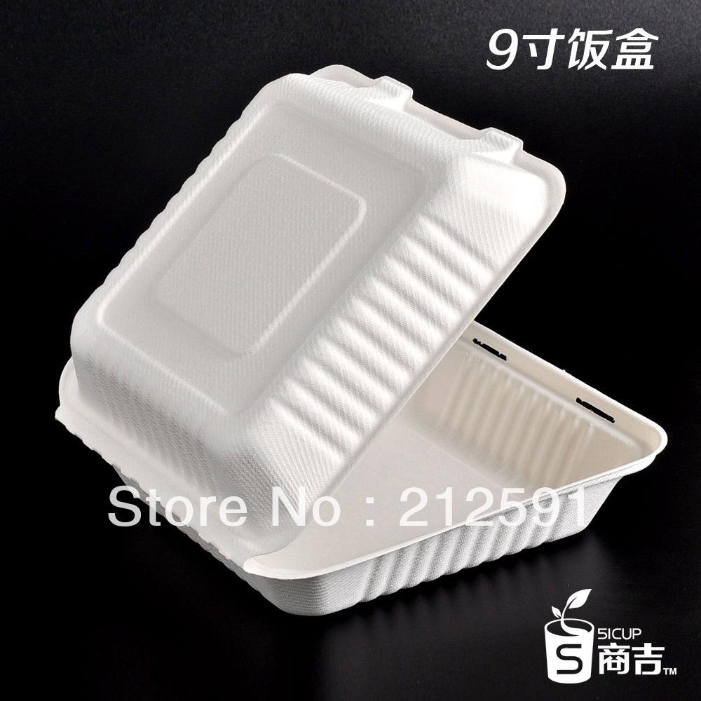 Low Cost Paper Box Box Sample Cutting Machines - Buy Box Sample ...