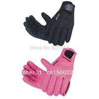 Submersible gloves wear-resistant slip-resistant snorkeling gloves