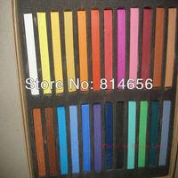 pastel chalk 2013 shipping free