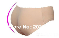 seamless Bottoms Up underwear bottom pad panty,sexy underwear,sexy lingerie,buttock up panty,Body Shaping Underwear dropshipping