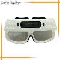 New Optical Digital PD Optometry Ophthalmic Ruler Eyesight Test instrument