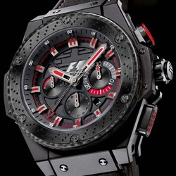 Free shipping New 2013 Luxury mens automatic watch + Box + Gifts & Mechanical Watch male & Sapphire Glass wristwatch Men watches(China (Mainland))