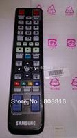 AK59-00104R BD-C6500 BD-C5500 Blu-ray DVD Player REMOTE CONTROL