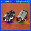Original New DC Jack DC Power Jack for ASUS 1005HA-P 1005HA-V 1005PE 1008HA 1008P