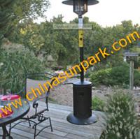 OEM & Outdoor patio heater