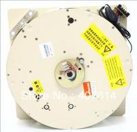 Chandelier Rotator Hoist Remote Lighting Rotatory Lifter Winch Light Lift XZ100 (100kg Lift 6.5m drop 110--240V) Free Shipping